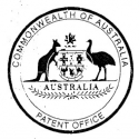 Australian Patent Office Issues Patent to FIRST® Sling Technology for the Inspectable Roundsling™