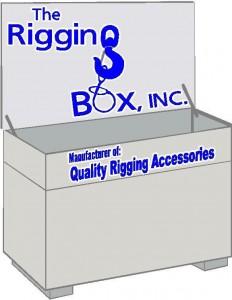 The Rigging Box, Inc.